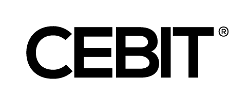 CEBIT-Logo