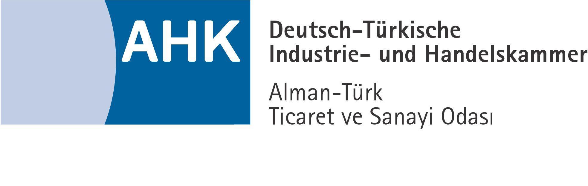 AHK Türkei