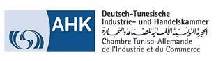AHK Tunesien