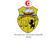 Botschaft Tunesien