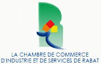 CCIS Rabat