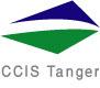 CCIS Tanger