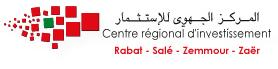 CRI Rabat
