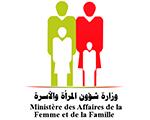 Frauenministerium Tunesien